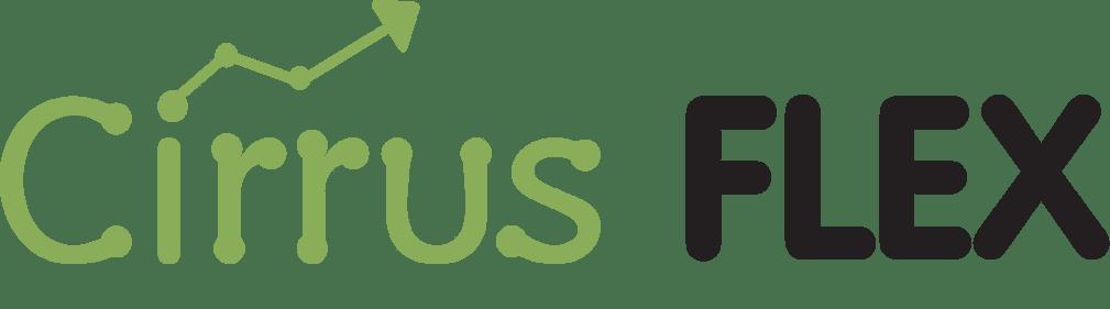 PNG - Cirrus Flex (Original)