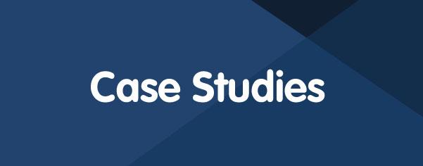 featured_case-studies