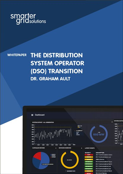DSO Transition_Whitepaper