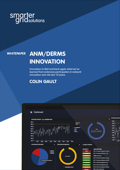 Innovation_Whitepaper