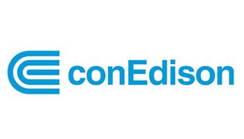 conedison200x350