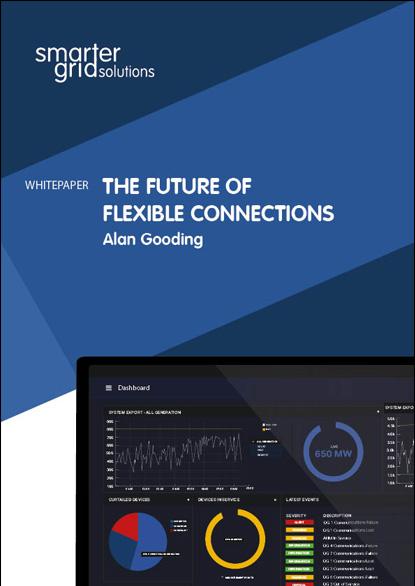 future of flex_small